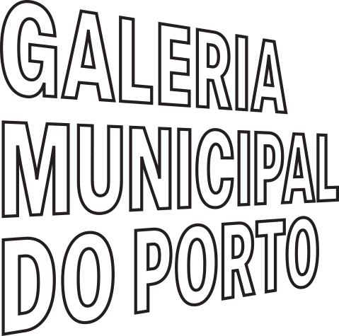 Galeria Municipal do Porto